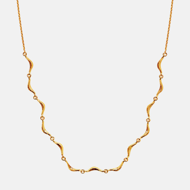 Ula Necklace