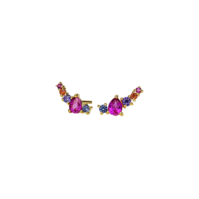 Ivonne earring
