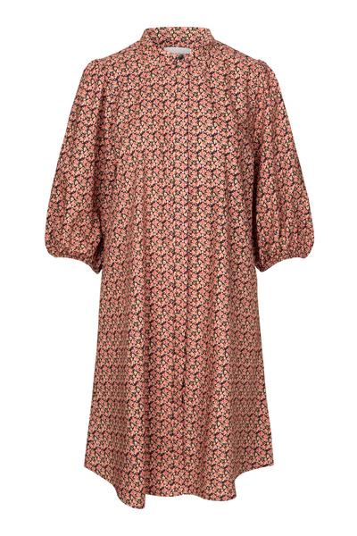 Prado Dress
