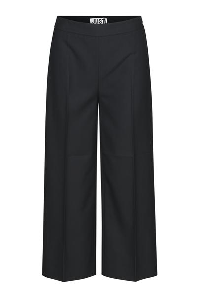 Watson Trousers