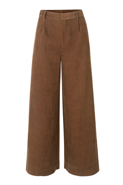 Buffy Trousers