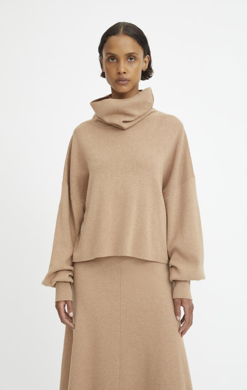 Lanica Sweater