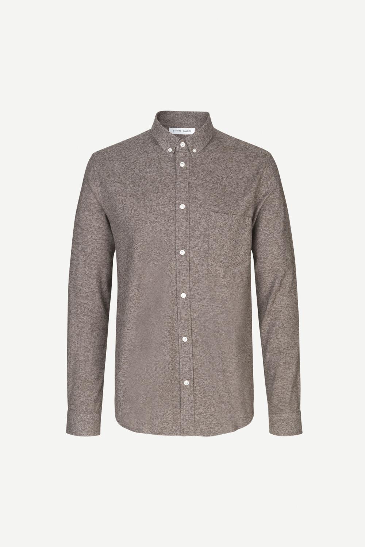 Liam BA Shirt