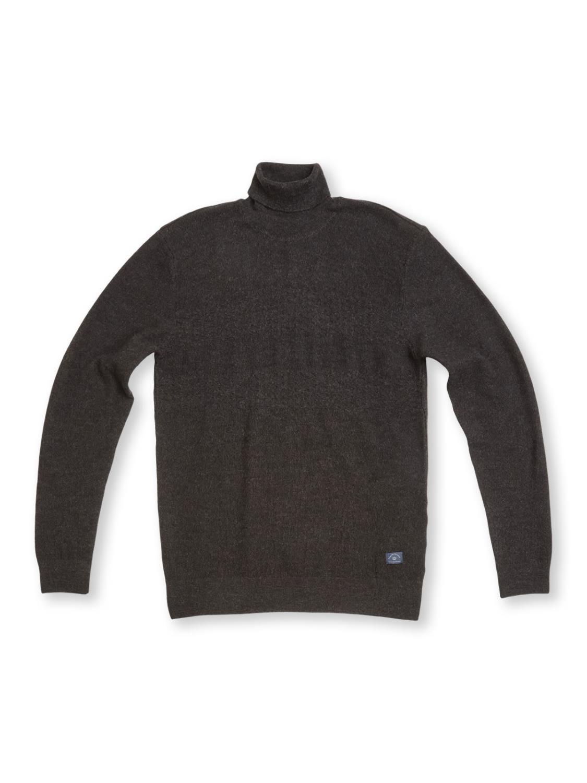 Tondo Rollneck Knit
