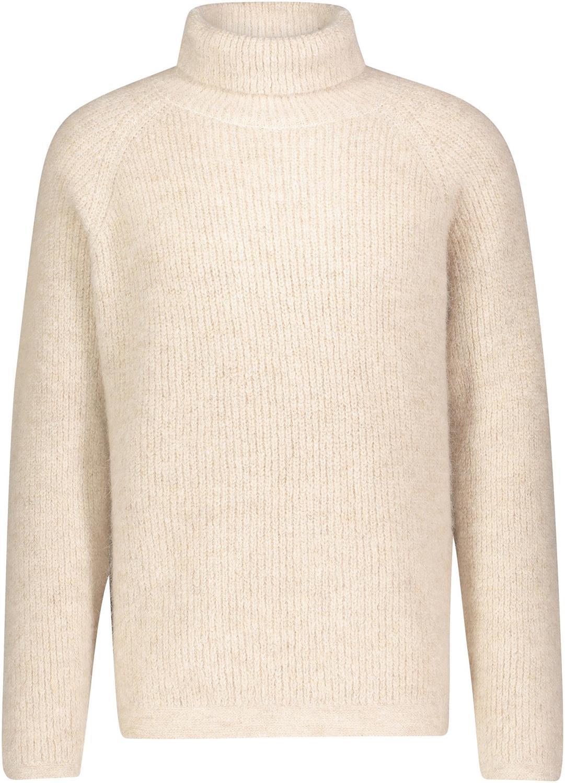 Kizz Sweater