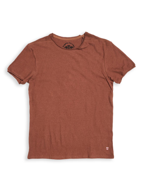 Lino T-Shirt