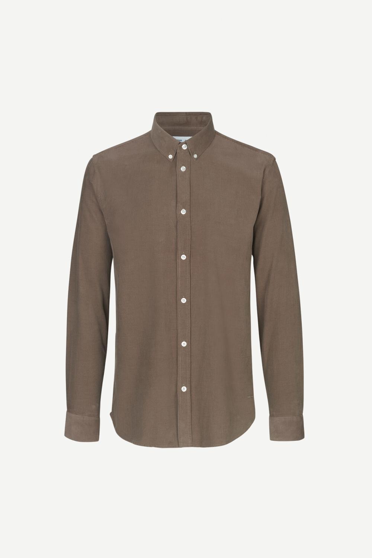 Liam BX Shirt 19504
