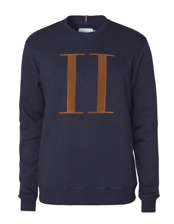 Encore Sweatshirt