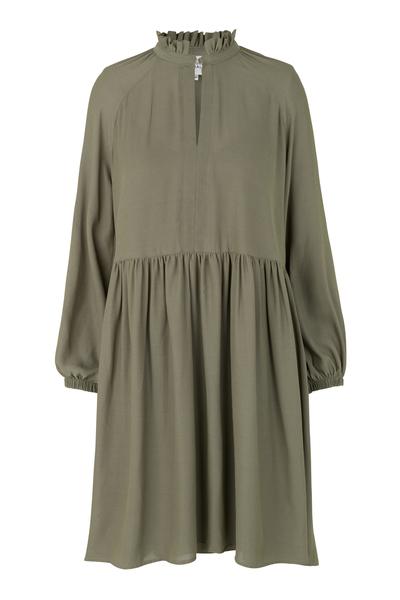 Florenza Dress