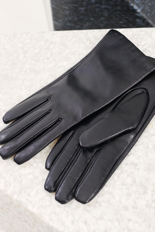 Polette Gloves
