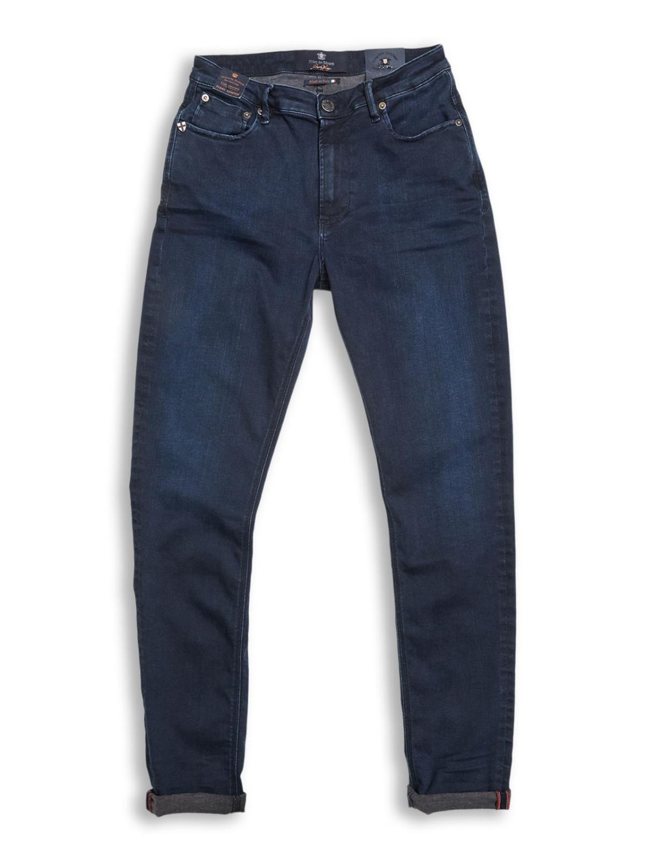 Fredo Monterey Jeans