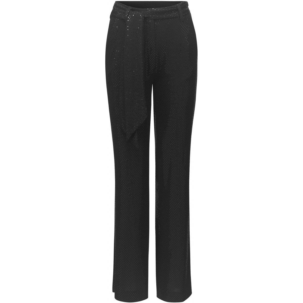 Verona Pants