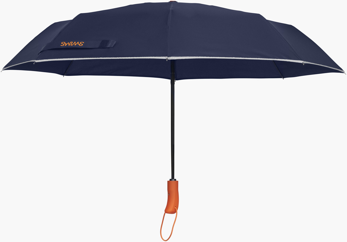 Umbrella short