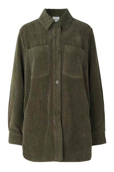 Boyas Jacket
