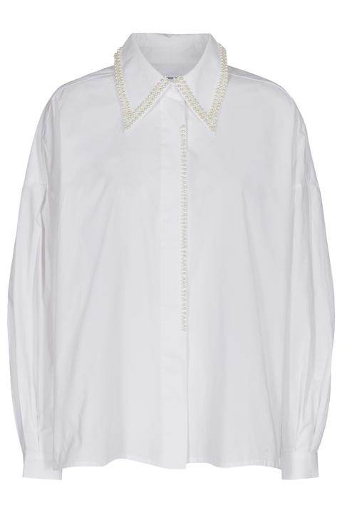 Andrew Pearl Shirt