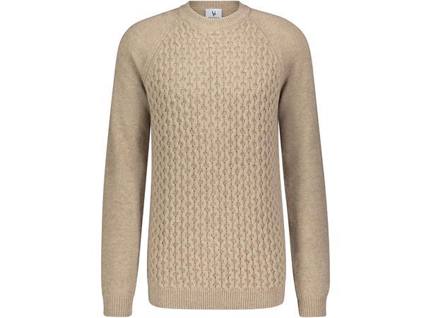 Geir Sweater