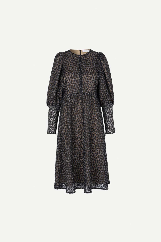 Pimo Dress