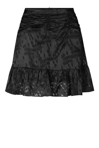 Harlie Skirt
