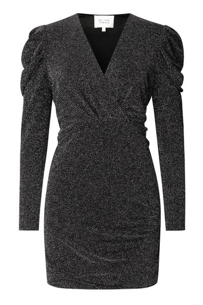 Crawford Dress
