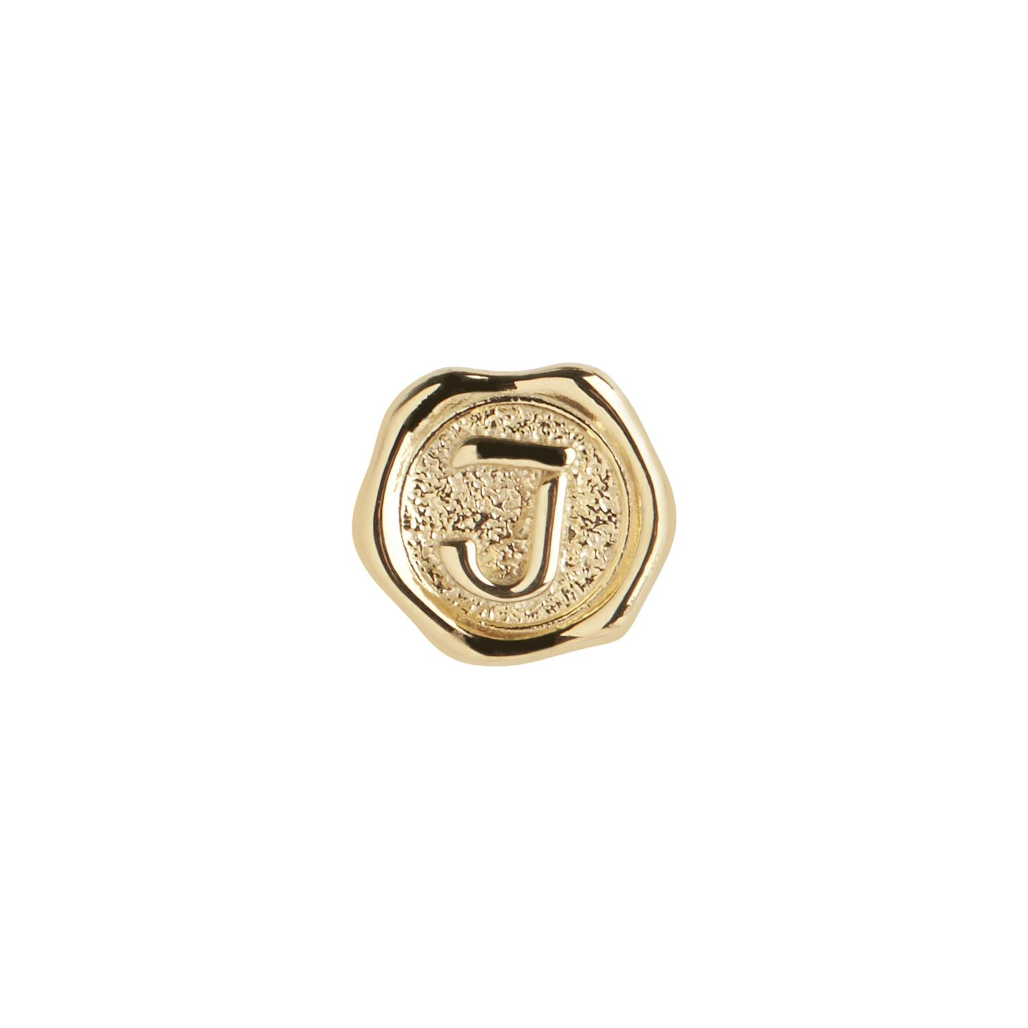 Signet Coin Gold