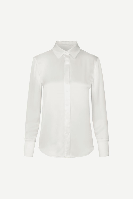 Thiare Shirt