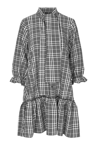 Tundra Dress