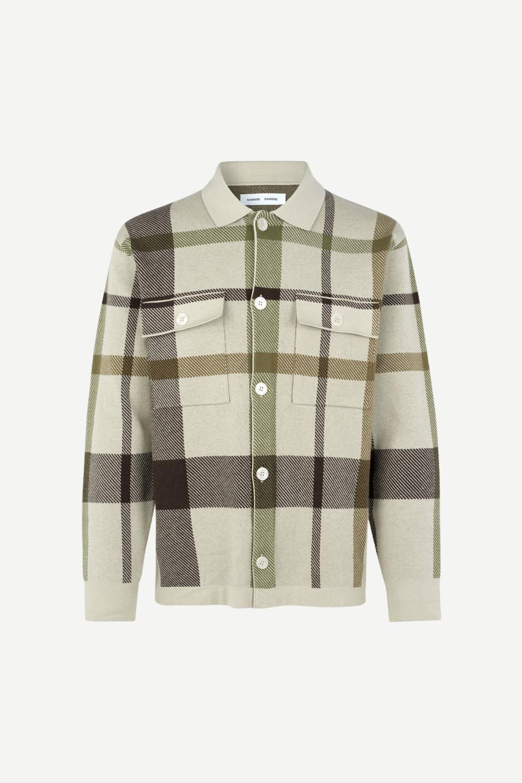 Ryder Shirt