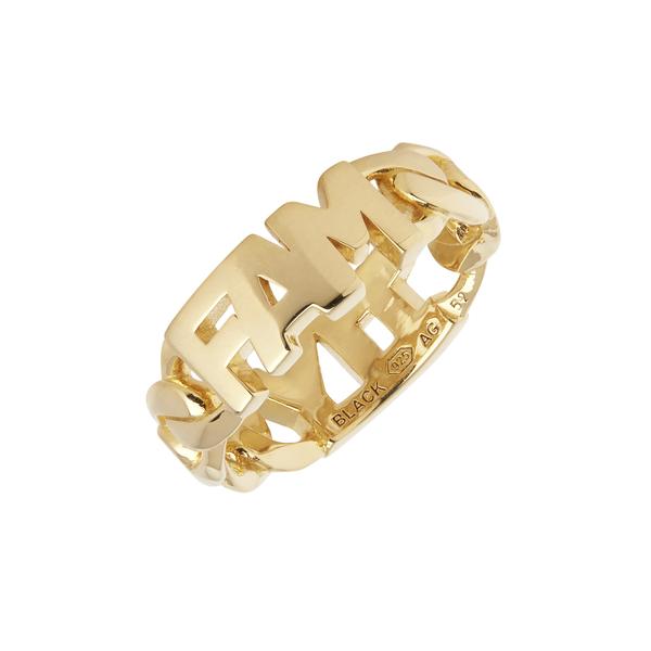 Family Ring G