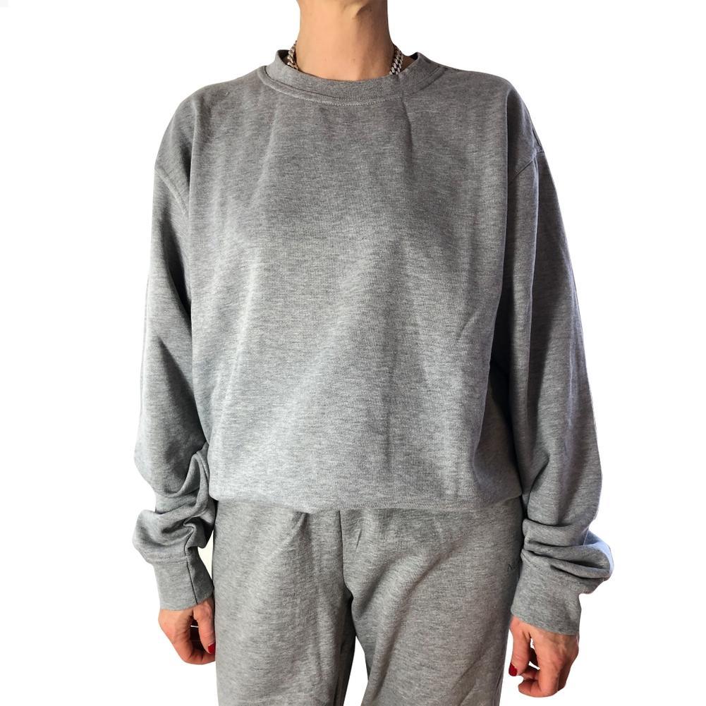 Núnoo Sweatshirt
