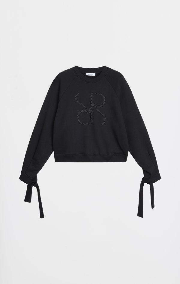 Zorina Sweater
