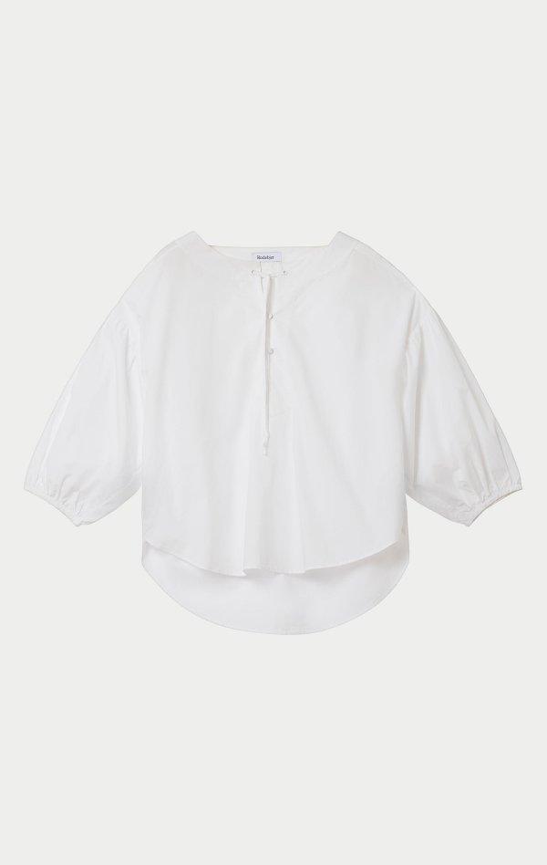 Rodebjer Shirt Nim