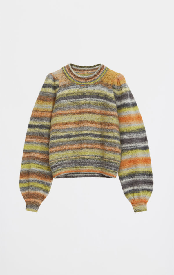 Rodebjer Ocean Sweater