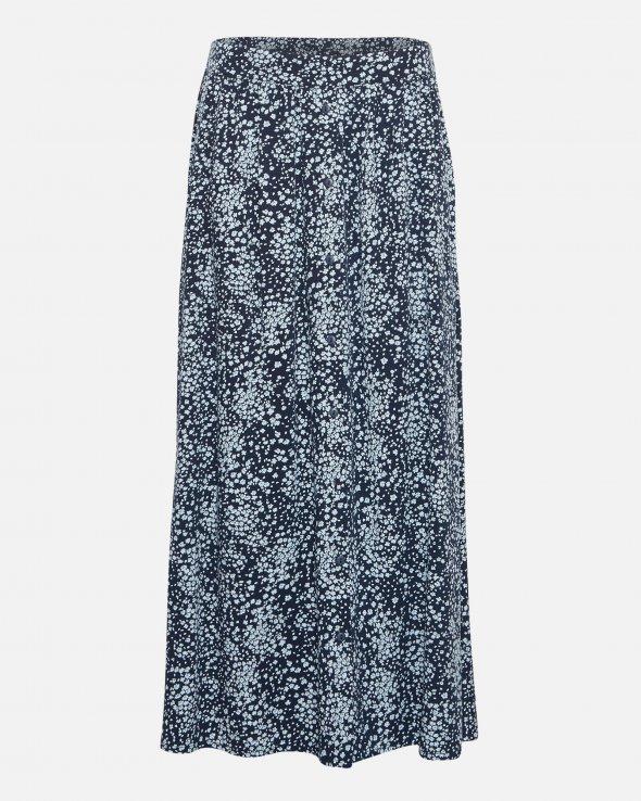Amaya Raye Skirt