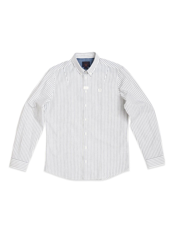 Vinza Harajuko Shirt
