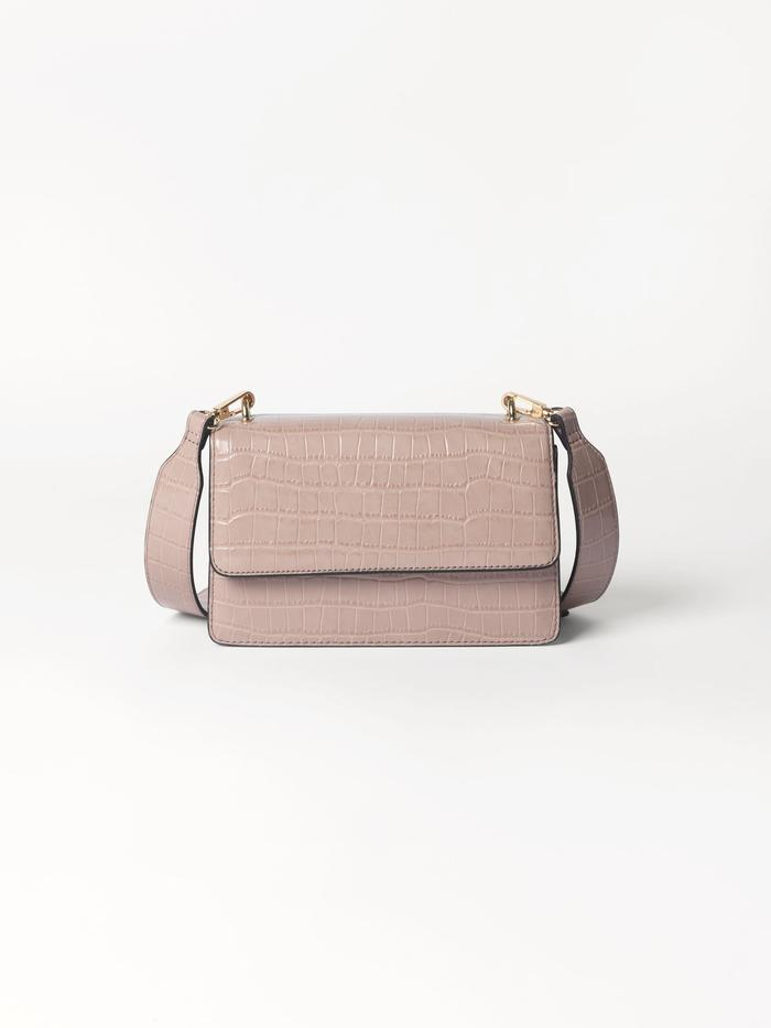 Kaia Maya Bag