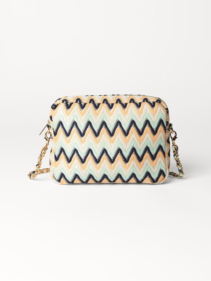 Warp Paya Bag