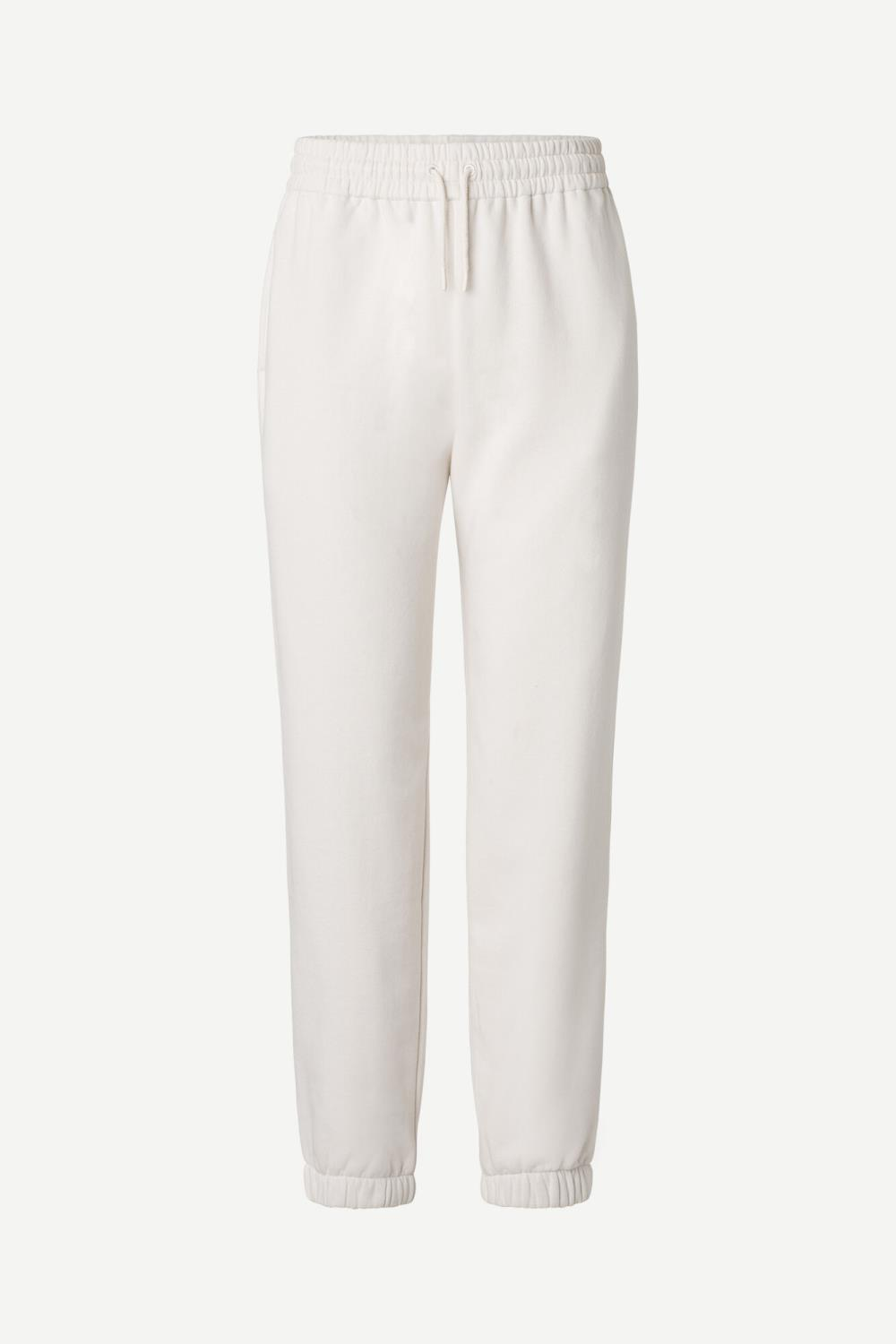 Carmen Trousers