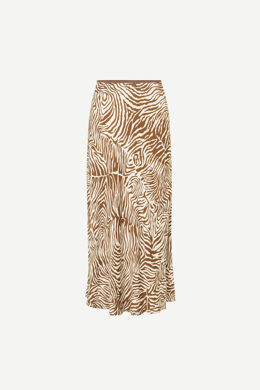 Alsop Skirt AOP