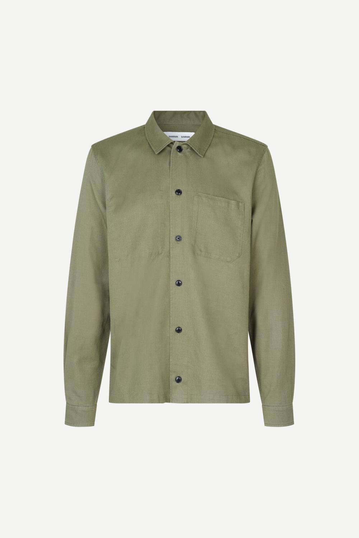 Ruffo JC Shirt