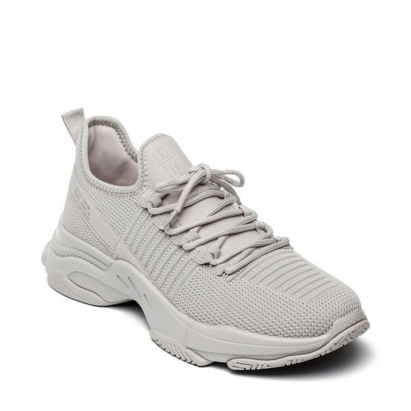 Macdad Sneaker