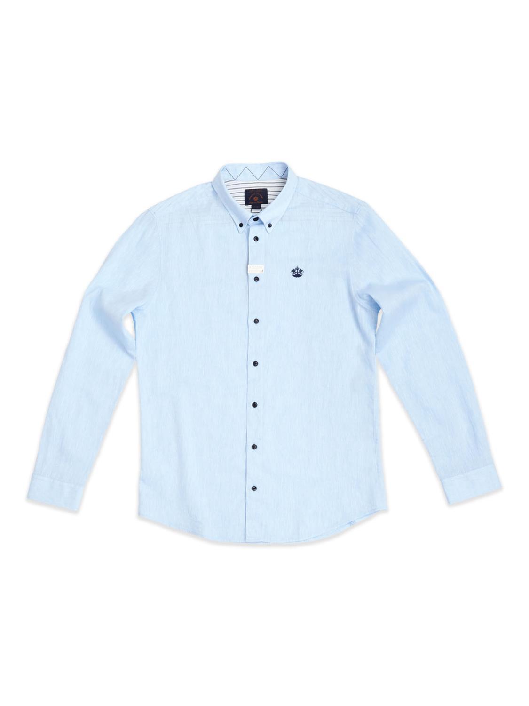 Vinza Oria Shirt