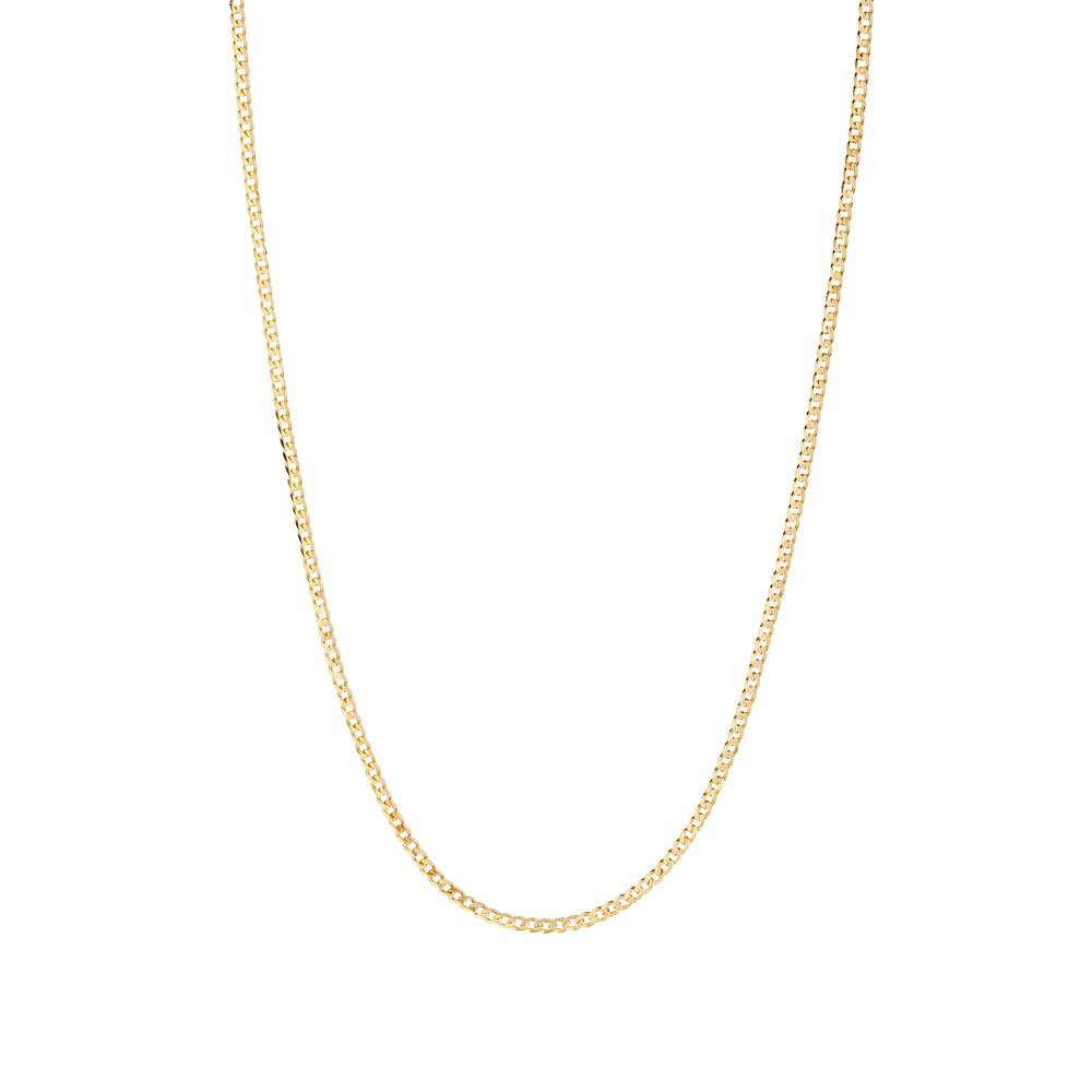 Saffi Necklace G