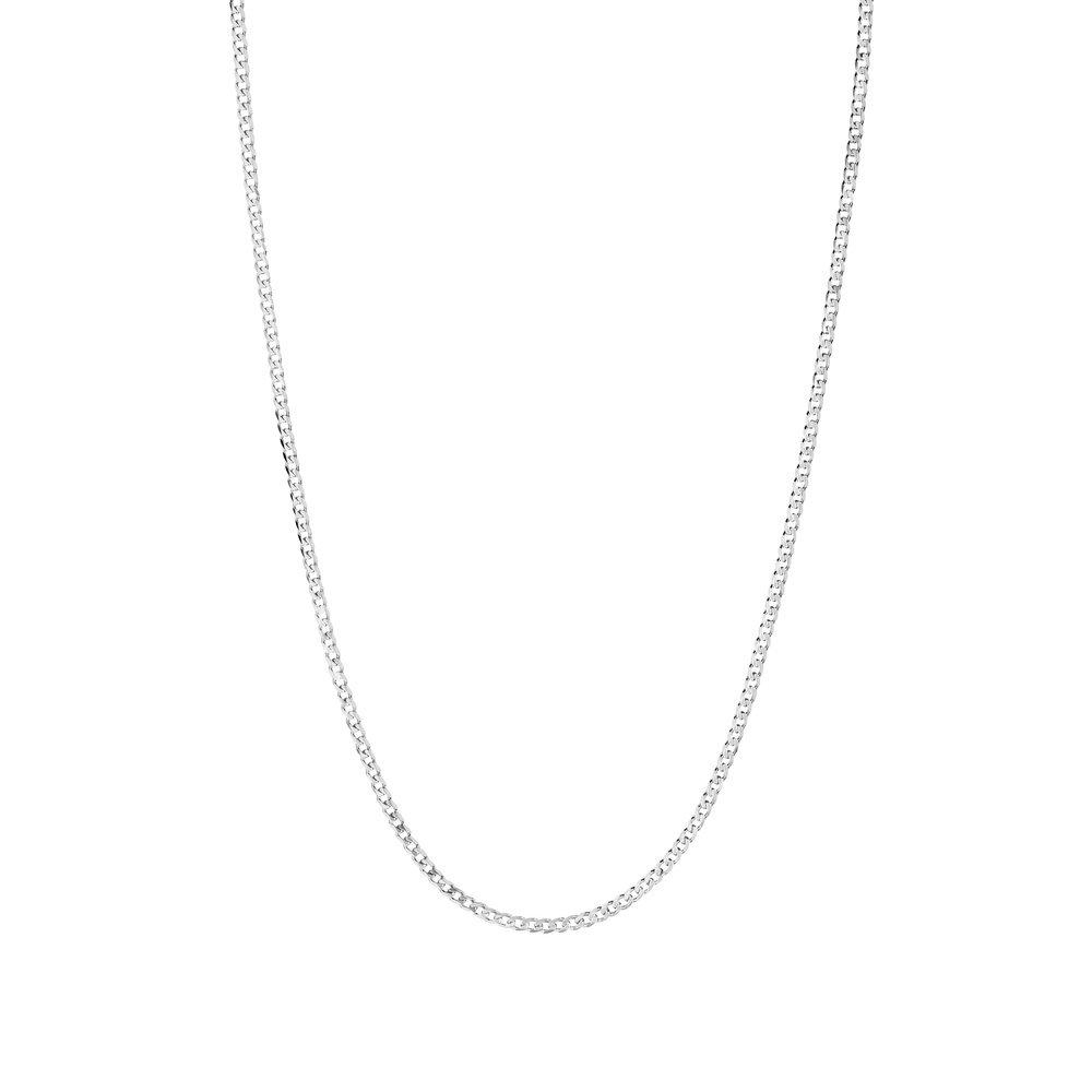 Saffi Necklace S