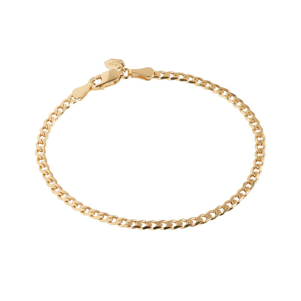 Saffi Bracelet G