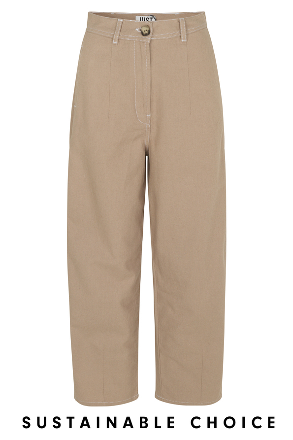 Cayenne Trousers