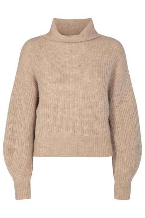 Verona Knit