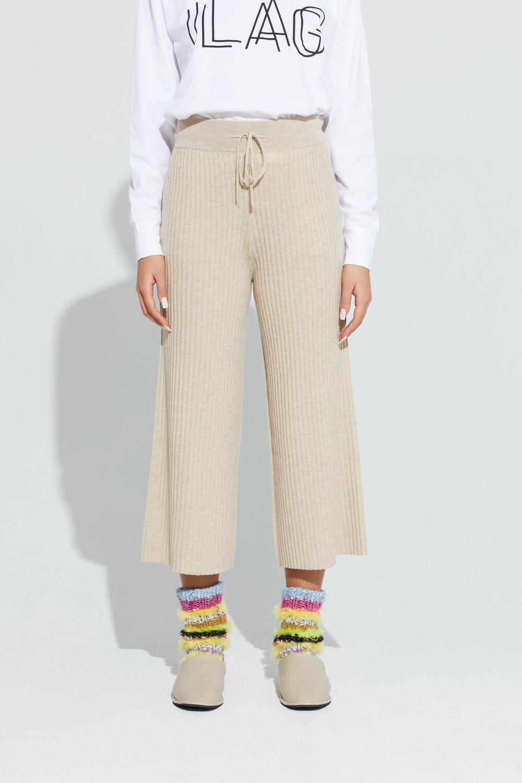 Steilene Pants