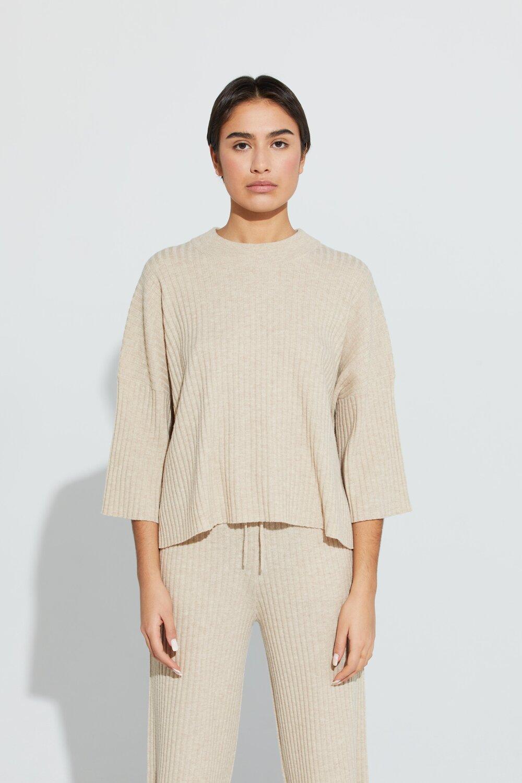 Steilene Sweater