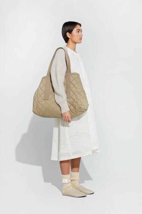Filene Bag