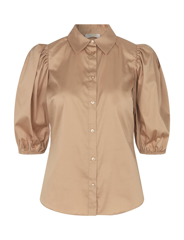 Kira Short Sleeve Shirt